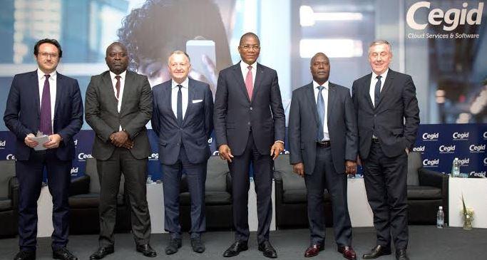 lacement-cegid-groupe-Afrique-Abidjan