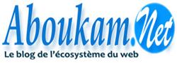 Aboukam.Net | Le meileur de l'écosystème du numérique en Afrique