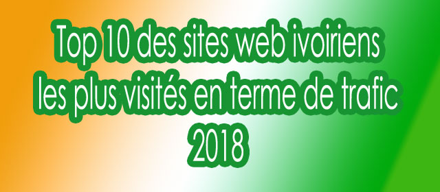 Top 10 site de rencontre 2018